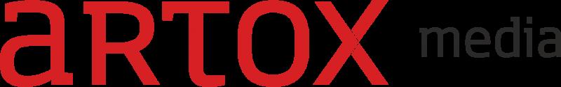 artox-media