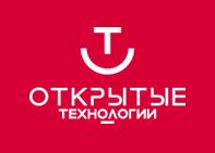 ot.ru
