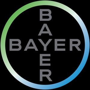 bayer.ru
