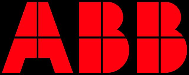 abb.com