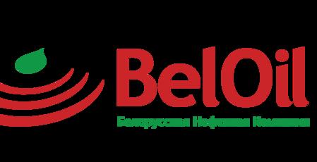 BelOil
