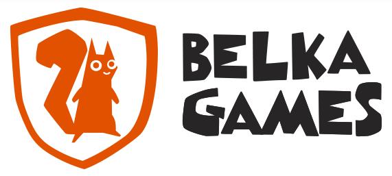 belka-games.com